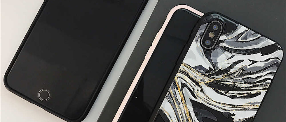 PLA iPhone 11 Pro Case