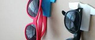 PETG Sunglasses Holder