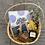 Thumbnail: Season's greetings gift basket
