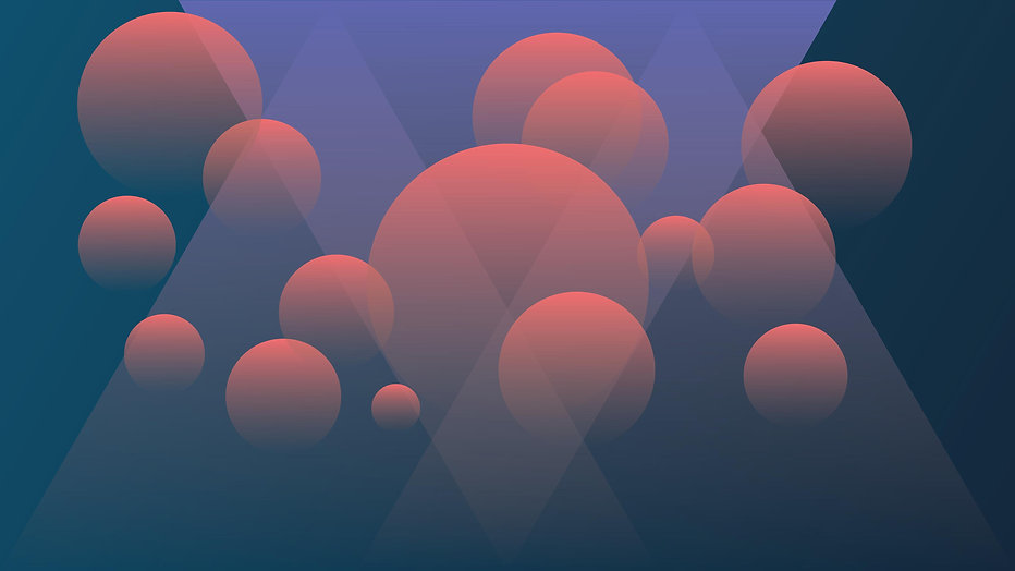 VectorBalls.jpg