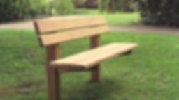 Wooden-Park-Bench-Plans.jpg