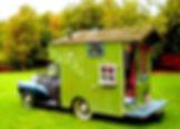 Funny-Campervan2.jpg