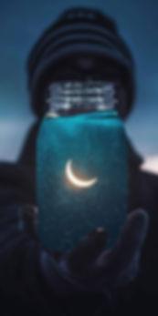 moonjar.jpg