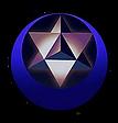 TTM_Logo_Transparent.png