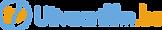 Logo uitvaartflim.png