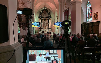 livestream-voorbeeld.jpg