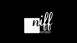 NIFF SURF BOARDS