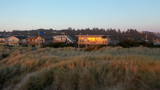1110 NW Oceania Dr. Waldport OR.mov