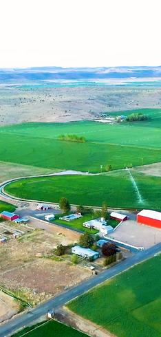 Culver Farm.mp4