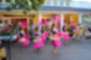 PUB pink.JPG