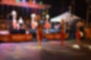 night market red stage.JPG