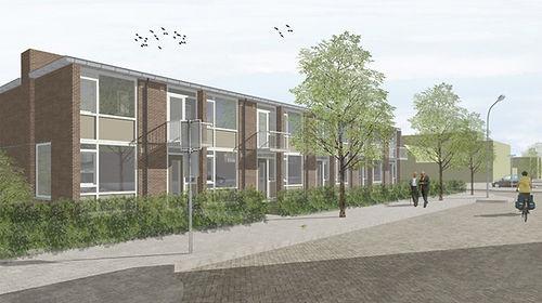 Queeckhovenplein van start.jpg