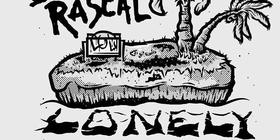 Bootleg Rascal