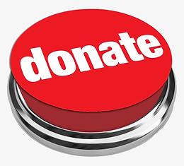 Add a Donation