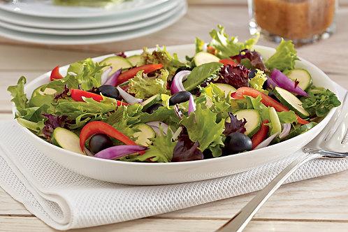 Choose a Salad