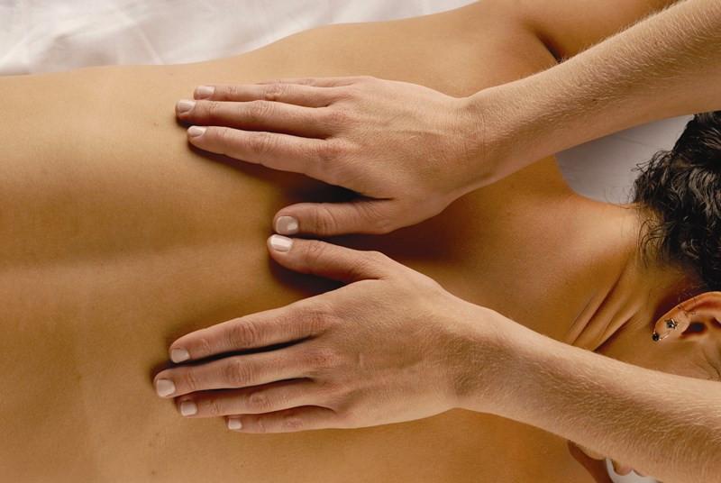 massagehands.jpg