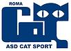catsport.png