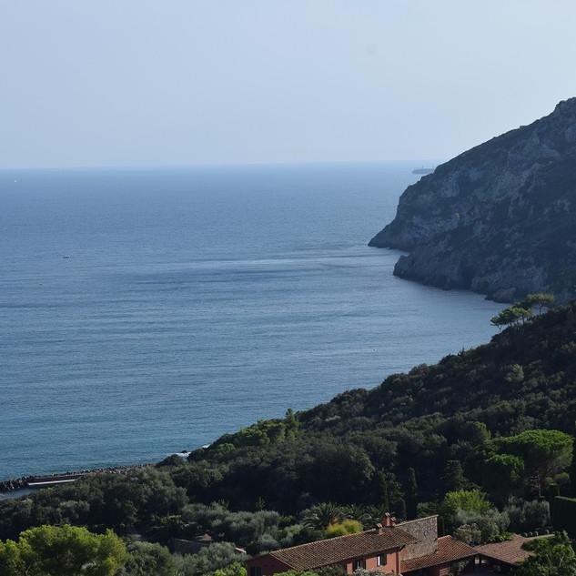 Panoramica5.jpg