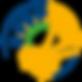 reale_stato_dei_presidi_logo_2018_sx_blu