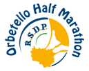 LogoMezza_blu_rifilato2.png