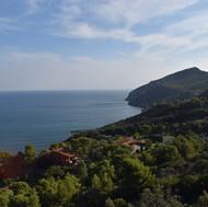 Panoramica6.jpg