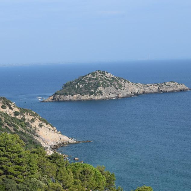 Panoramica9.jpg