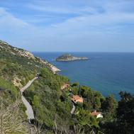 Panoramica7.jpg