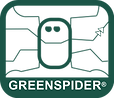Logo_GS_darkGreen (1).png