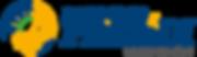 RSDP_logo_2018_E1_web.png