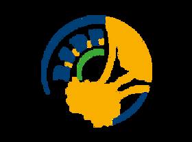 RSDP_logo_2018_web_blu_sx250pxCentrato.p