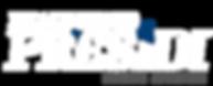 reale_stato_dei_presidi_logo_2018_E1_web