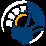 reale_stato_dei_presidi_logo_2018_sx.png