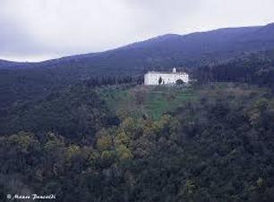 ConventoFrati.jpg