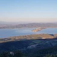Laguna di Ponente
