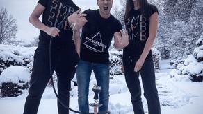 Закон о запрете курения кальянов в России. Почему это важно.