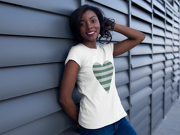 Hightower Striped Heart tee.png
