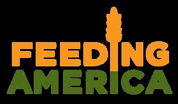 Feeding_America