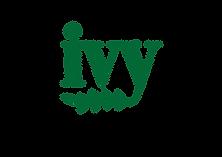 IvyLOGOFINALclr (1).png