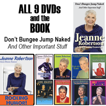 All 9 DVDs and the Book