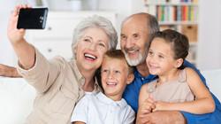 smartphone-seniors