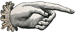 Vintage-Pointing-Hand-Image-GraphicsFair