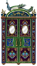 PeacockCabinet-FinalClosed.png