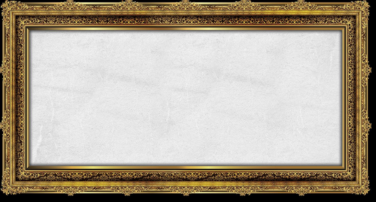 GoldFrame-2_edited_edited.png
