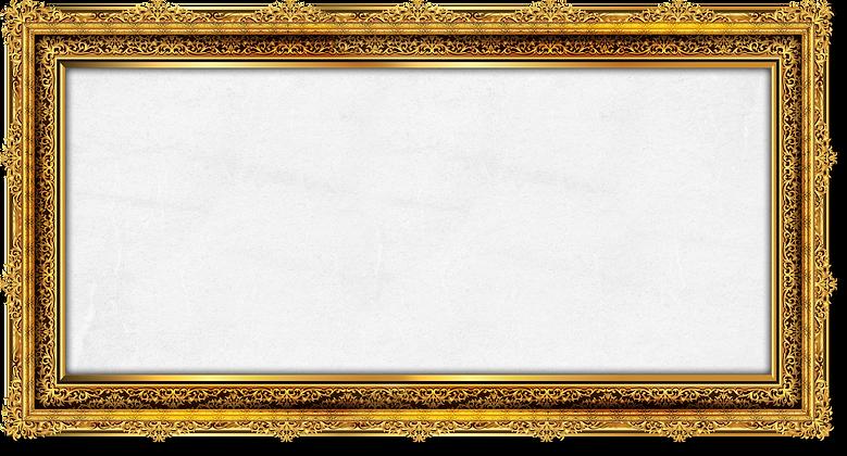 GoldFrame-2.png