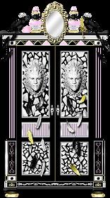 RavenCabinet-Final-Closed.png
