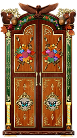 FairytaleCabinet-Final.png