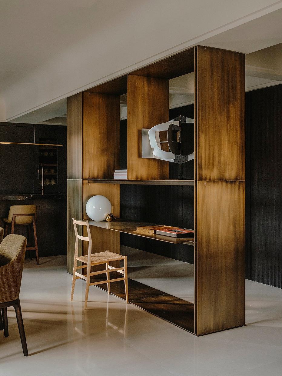 4. Arquitectura Mallorca. Claudio Hernan