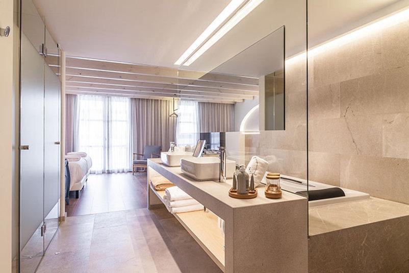 7A-hotel-fil-suites-palma-de-mallorca,-a