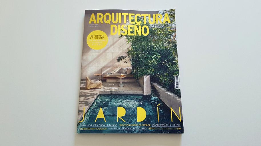 1 arquitectura y diseño claudio hernandez.jpg