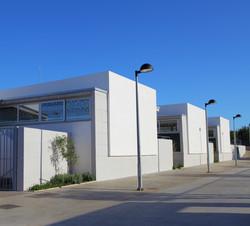 guarderia-1-sencelles-1-arquitectura-mallorca-arquitecto-claudio-hernandez.jpg